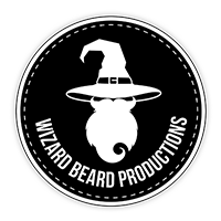 Wizard Beard Productions