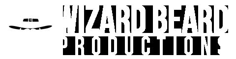 Wizard Beard Productions